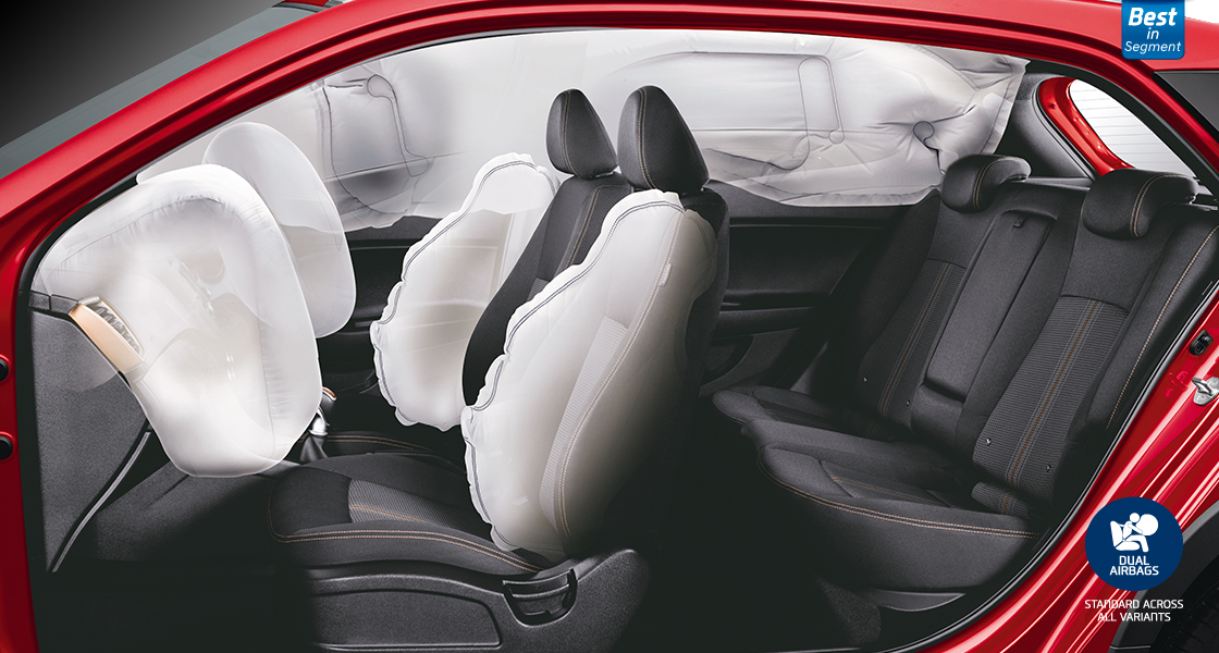 Hyundai Proactive Safety